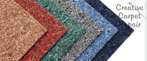 Creative Carpet Repair We Re A Carpet Repair Company It