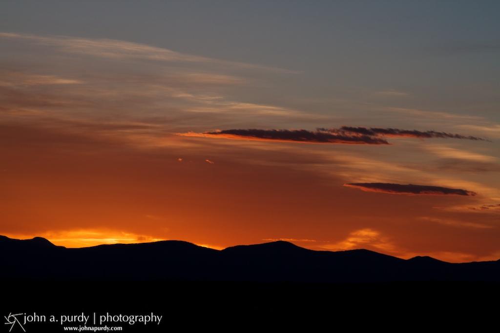 Art-Santa_Fe_Sunset