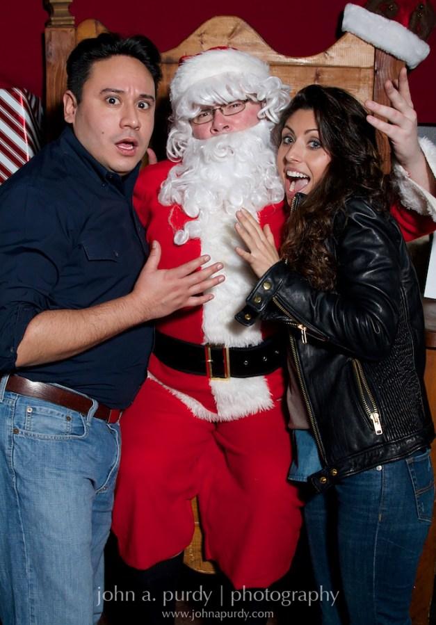 Events-Santa_Surprised