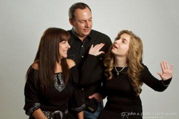 Portraits-Family-1