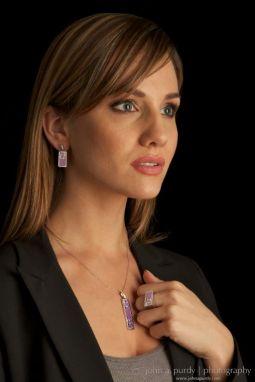 Products-Chapau-Jewelry-2