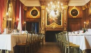 Mauritshuis/NN-investmentgroup