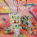 Fastfood Monster 2015 Photo