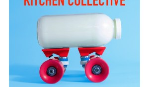 KITCHEN COLLECTIVE