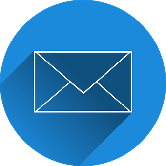 Email Marketing, Christian Email Marketing