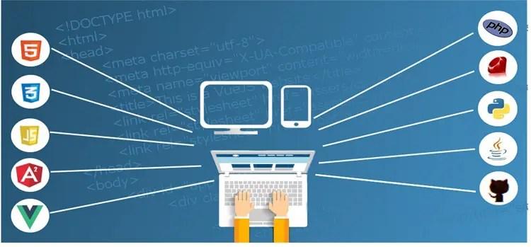 Choosing a Reliable Website Hosting Company