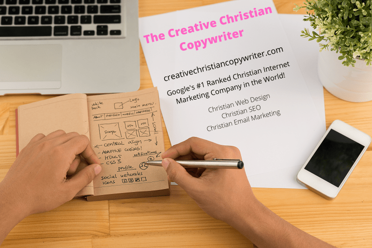 Choosing Your Christian Website Domain Name and Hosting Company