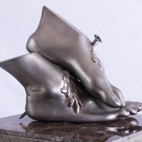 feetchristsilver-thumb