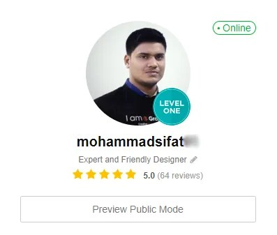 Sifats success story