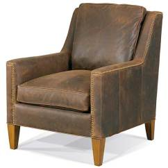 Leather Sofa Washington Dc How Much To Ship A Fedex Furniture Store | Northern Va Alexandria, Arlington ...