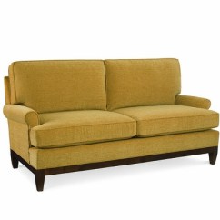 Bluebell Sofa Gumtree Torque Cerro Largo Fc Sofascore Camden Bed | Baci Living Room