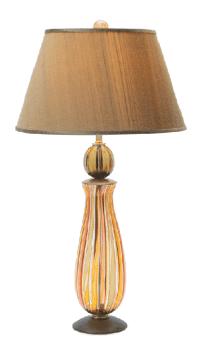 Jewel Lamp   Creative Classics