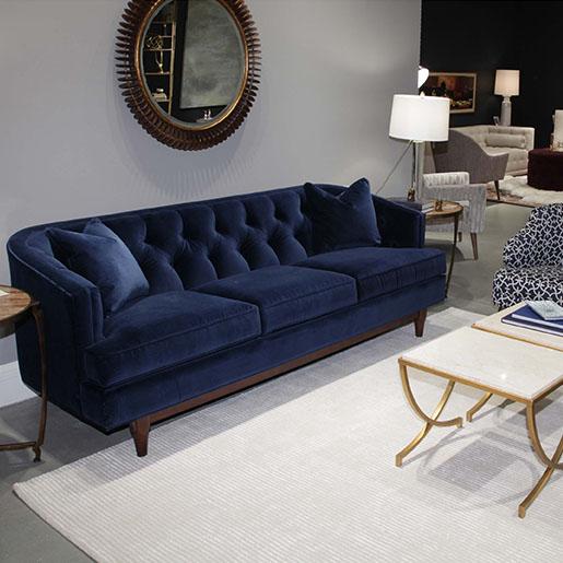 moss studio sofa reviews rooms to go design your own emma gray el dorado furniture - thesofa