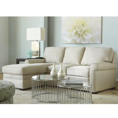 American Leather Sleeper Sofa Full Size Baxton Studio Whitney Modern Set Ivory Gaines Comfort By Creative Classics