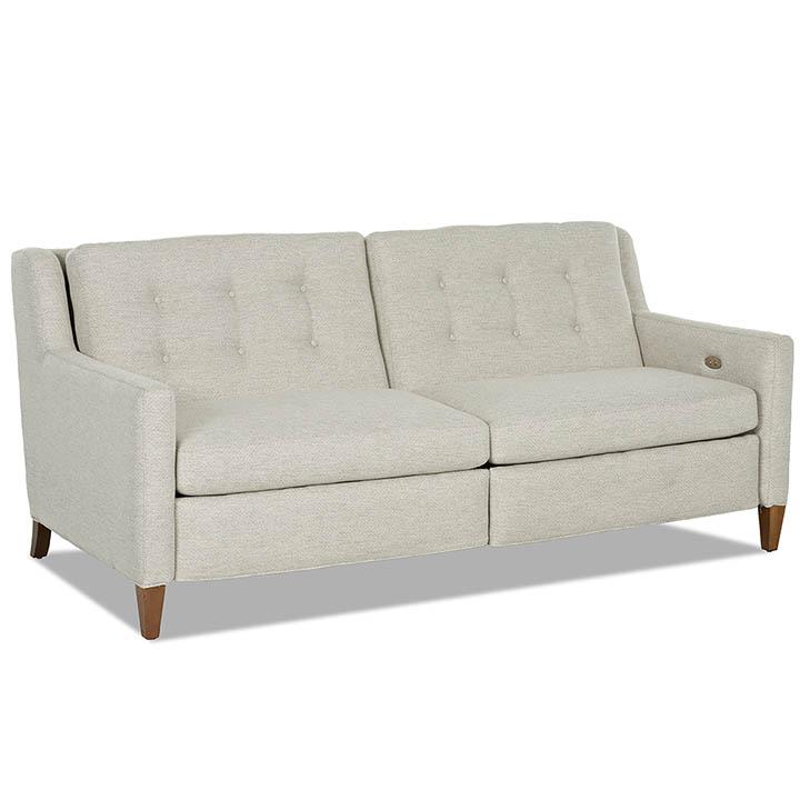 two cushion power reclining sofa mart living room sets manhattan and loveseat | creative classics