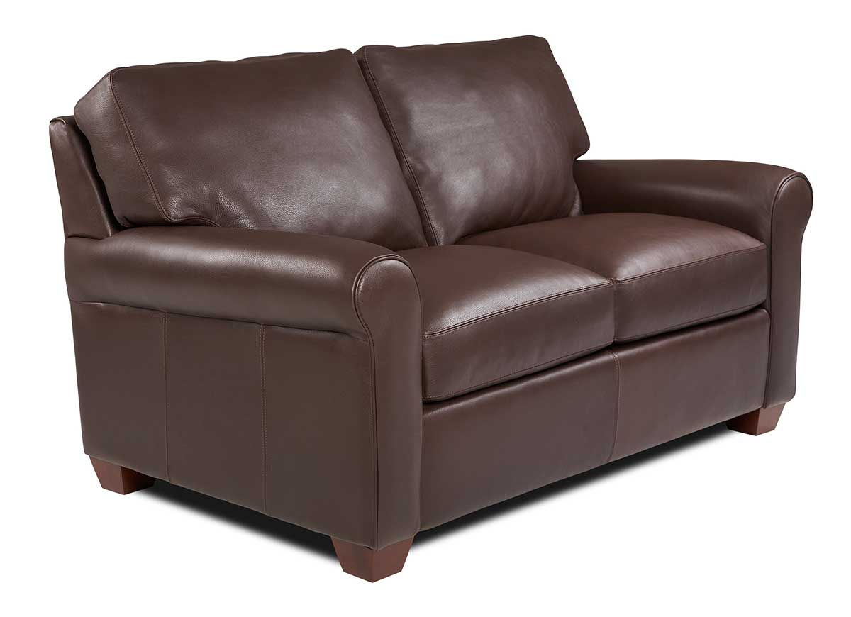 good quality sectional sofas conversation sofa compact sleeper tags awesome high