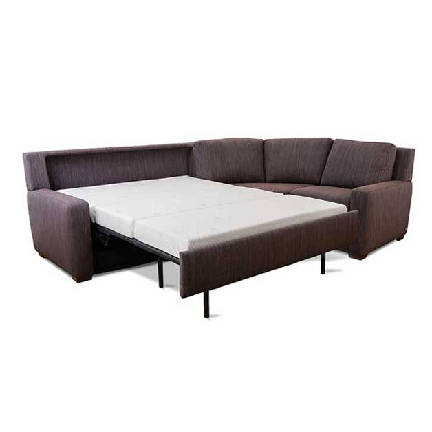 american leather sleeper sofa full size european beds sectional comfort sofas by ...