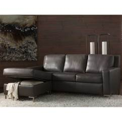 American Leather Sleep Sofa Set Below 5000 In Coimbatore Bryson Comfort Sleeper By | Creative Classics