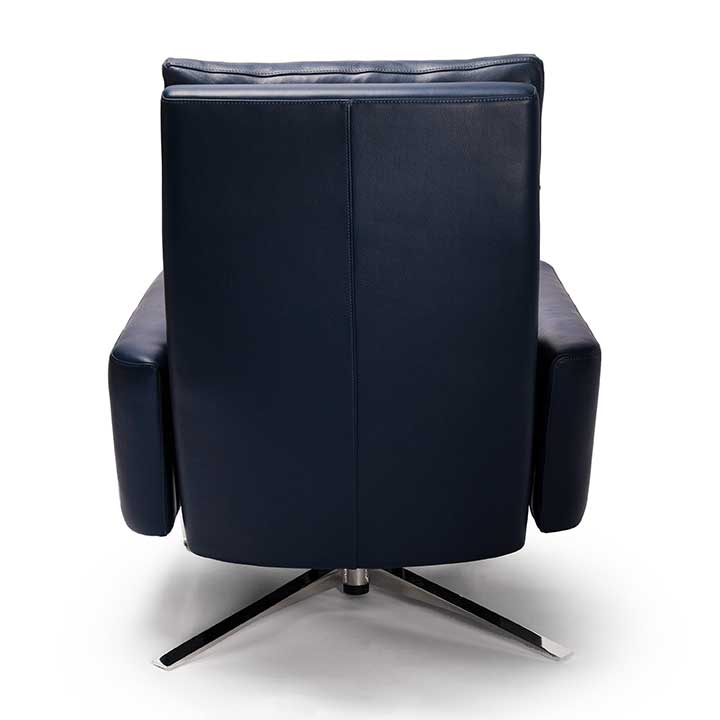 american leather chairs and recliners chair covers to rent cirrus comfort air by creative classics