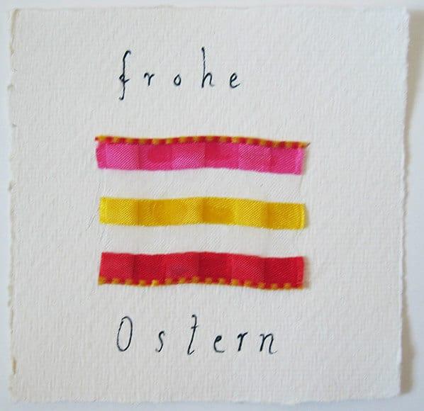 Creativeclub Osterkarte5