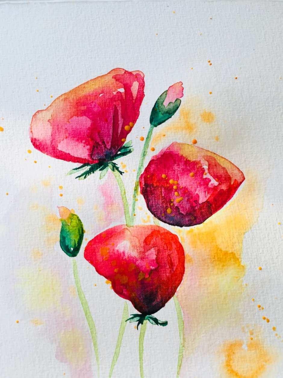 Creative Club Flowers 1