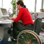 障害状態では仕事を続けらない?事故やケガで障害状態になった場合の仕事の選択