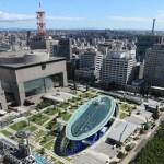 障害者が求人情報を名古屋で探すならここ!おすすめ求人サイトランキング!