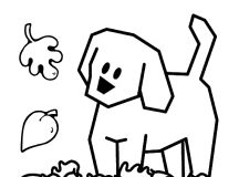 http://ningg.dd-dns.de/free-printable-fall-coloring-pages.html