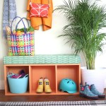 Two Ikea Hacks Using Billy Book Cases