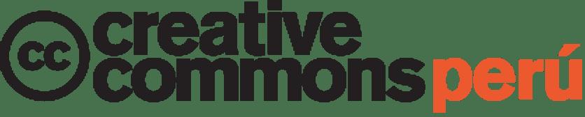 Creative Commons Perú