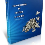 Copywriting e-course v2
