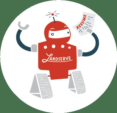 robot-illustration-06