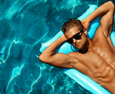spray-tan-salon-marketing-tips