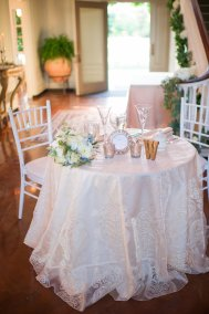 View More: http://ashleytheresephotography.pass.us/wendytoddwedding