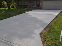 Rockford Driveways - Stamped Concrete, Brick Paver ...
