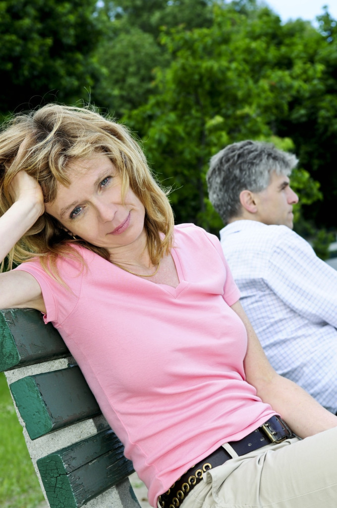 dating passive girl Passive aggressive men aren't all passive for someone who deals with it, it leaves them feeling helpless, frustrated, and aggressive.