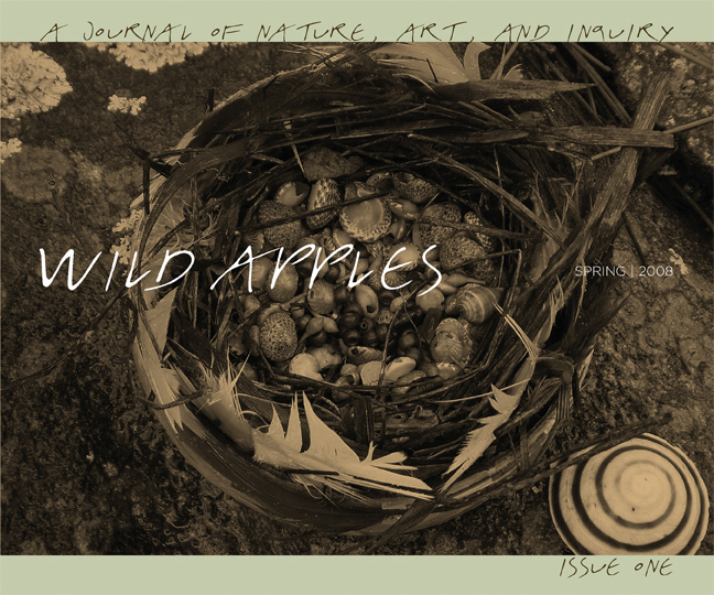 wildapples