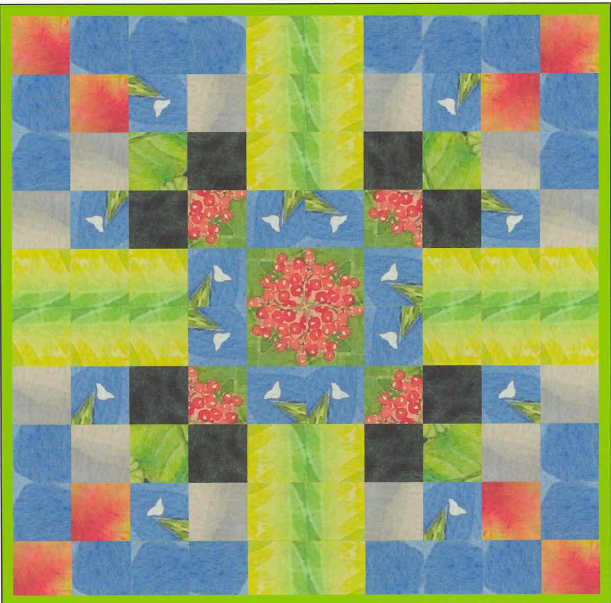 quilt3