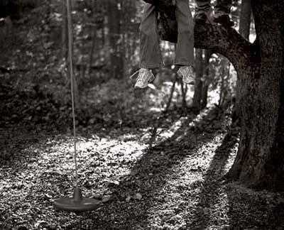 swingnshoes-copy