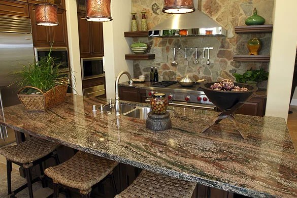 Our Company  Creative Countertops  More  Albuquerques