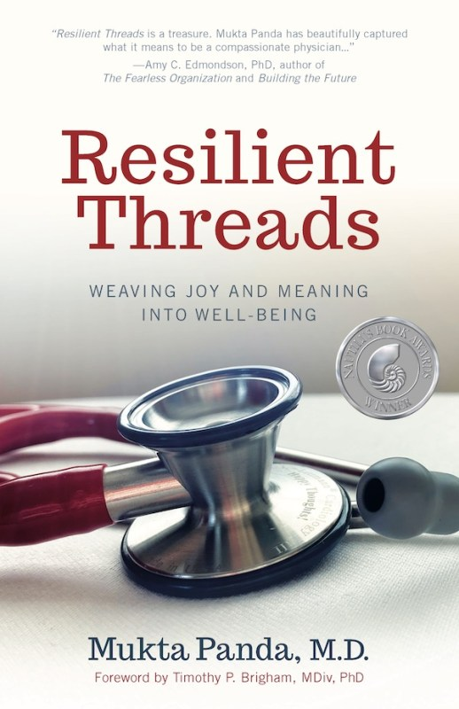 Resilient Threads