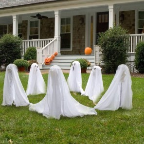 halloween-decoration22