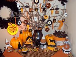 halloween-decoration5