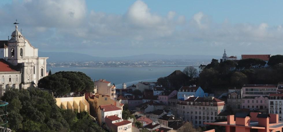 Lisbon-Trip-Views-over-City