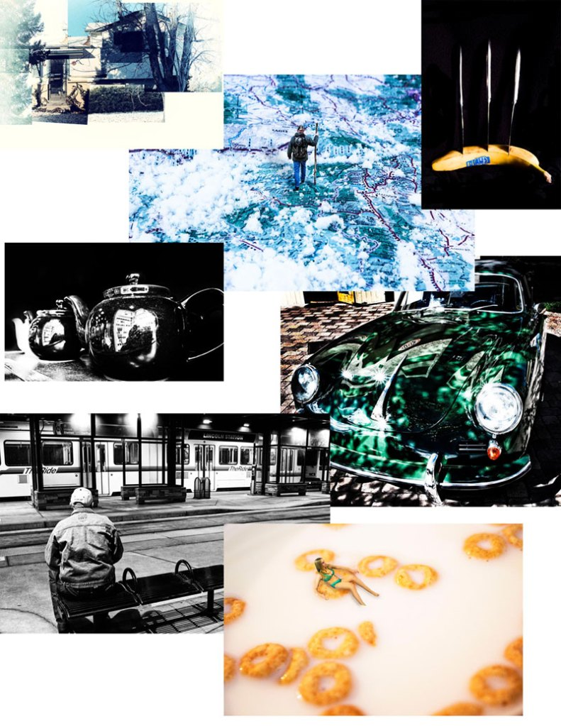 2015-Scholastic-HM-Portfolio-Maureen-Moran