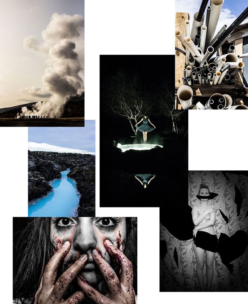 2015-Scholastic-Silver-Portfolio-Maddy-Rowe