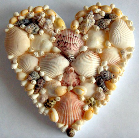 Sailor's_Valentine_CreativeCynchronicity.com