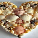 A Sailor's Valentine