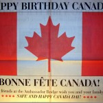 Celebrate Canada Day with Canadian Recipes!