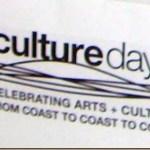 Culture Days:  Museum London